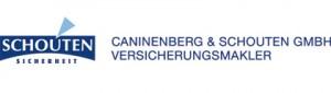 Caninenberg_&_Schouten
