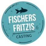 Logo-FischersFritzis_300x300px