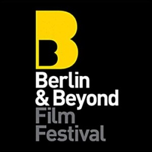 Berlin & Beyond Film Festival 2014