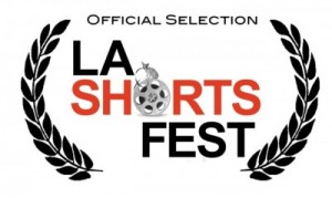 LA Shorts Fest 2013