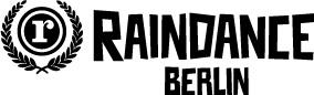Raindance Berlin 2013