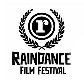 Raindance Film Festival 2013
